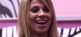 Vanessa é a vencedora do Big Brother Brasil – BBB14