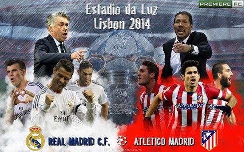Image Result For Ao Vivo Real Madrid Vs Minuto A Minuto