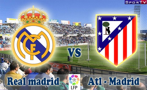 Real-Madrid-e-Atletico-Madrid