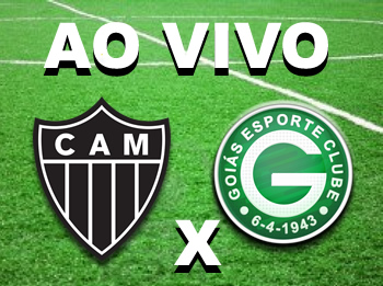 atletico_mg_x_goias