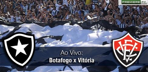 botafogo_x_vitoria