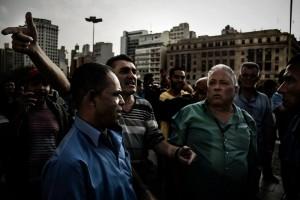 Foto: Pablo Pascual