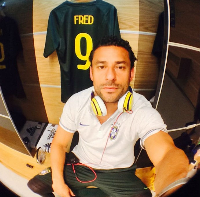 Fred_nova_camisa_seleção_brasileira