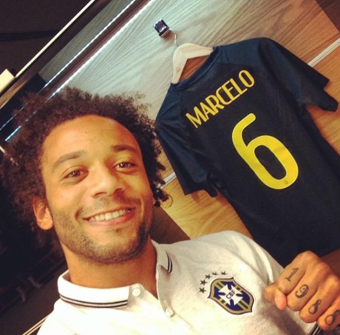 Marcelo_nova_camisa_seleção_brasileira