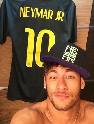Neymar_nova_camisa_seleção_brasileira