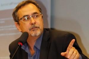 Alberto Cantalice