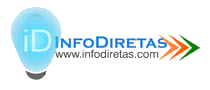 InfoDiretas