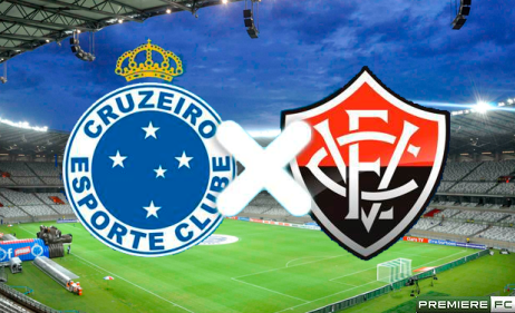 Cruzeiro e Vitoria