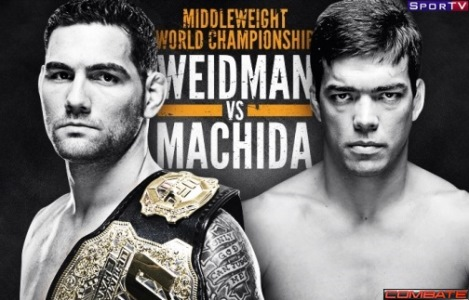 UFC-175-Chris-Weidman-Lyoto-Machida