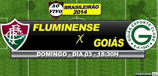 FLU-X-GOIAS