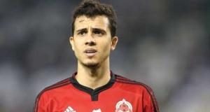 Nilmar Inter ou Corinthians