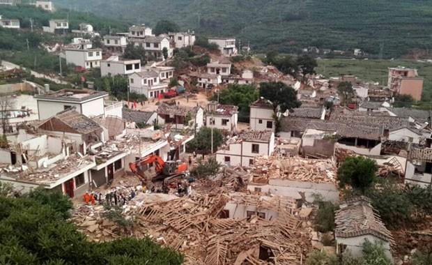 terremoto_china