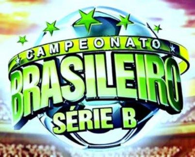 campeonato-brasileiro-serie-b