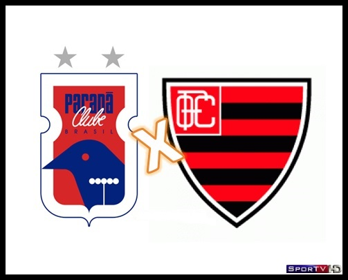 Paraná e Oeste