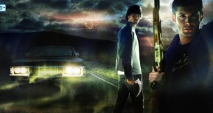 supernatural_s1_poster_10_notext-1-_FULL