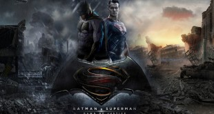download batman vs superman