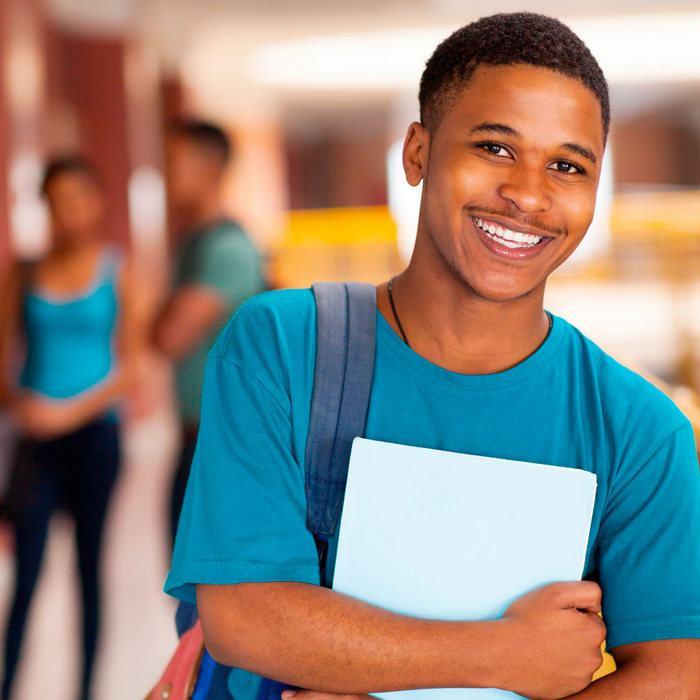 estudante-educa-mais
