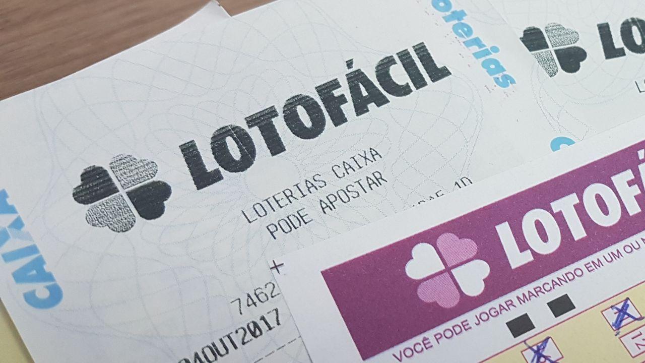 resultado lotofacil 1612