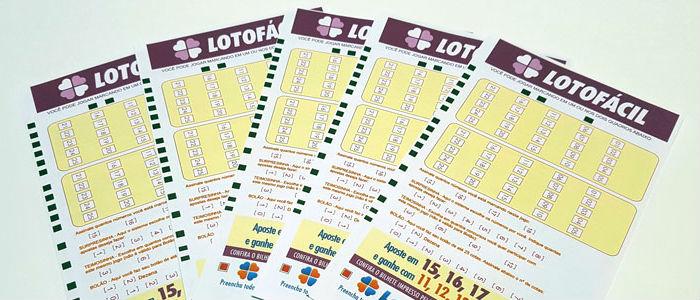 Resultado lotofácil 1622 concurso