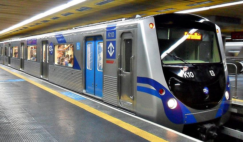concurso metrô sp 2018