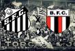 Santos x Botafogo-SP ao vivo