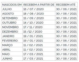 pis-pasep-2020-2021 2